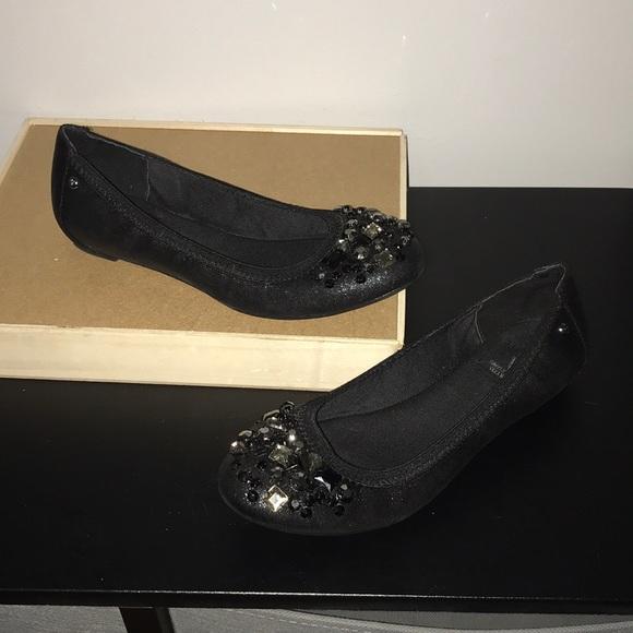 Simply Vera Vera Wang Shoes | Vera Wang